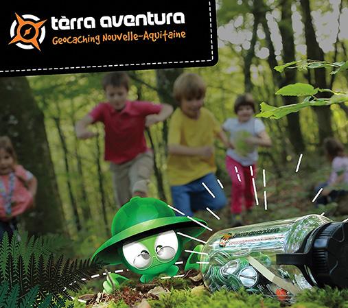 terra_aventura