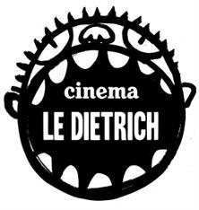 Cinéma le Dietrich Poitiers Office de Tourisme Grand Poitiers VisitPoitiers