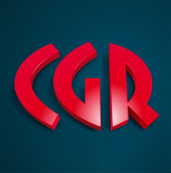 Cinéma CGR Grand Poitiers Office de Tourisme Visit Poitiers