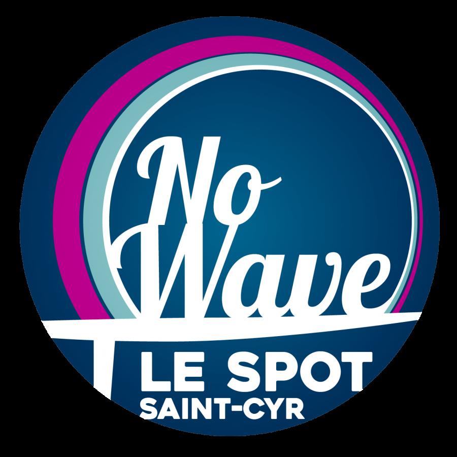 NoWave le Spot efoil au Lac de Saint-Cyr Beaumont-Saint-Cyr Office de Tourisme de Grand Poitiers VisitPoitiers