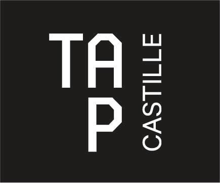 Cinéma TAP Castille Poitiers Office de Tourisme Grand Poitiers VisitPoitiers