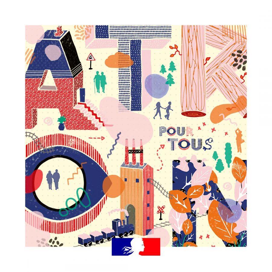 Journées du Patrimoine 2021 Grand Poitiers