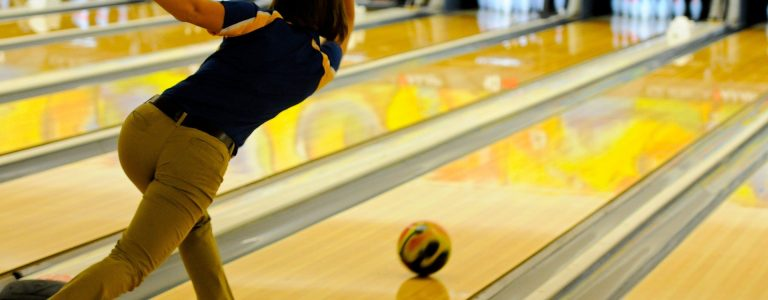 office-tourisme-poitiers-visitpoitiers-bowling