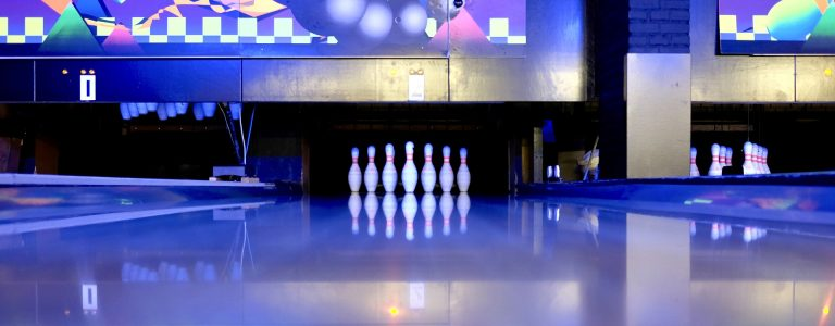 office-tourisme-poitiers-visitpoitiers-buxerolles-bowling