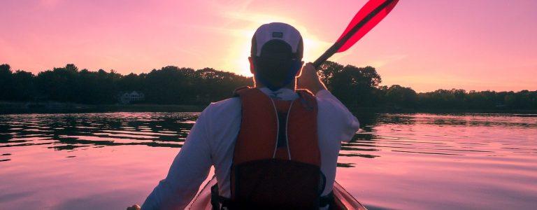 office-tourisme-poitiers-visitpoitiers-canoe-kayak