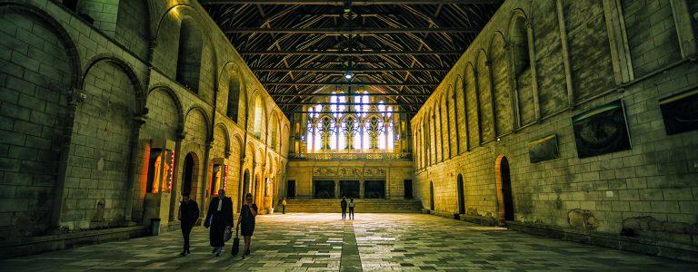 office-tourisme-poitiers-visitpoitiers-incontournables-palais-ducs-aquitaine-comtes-poitou